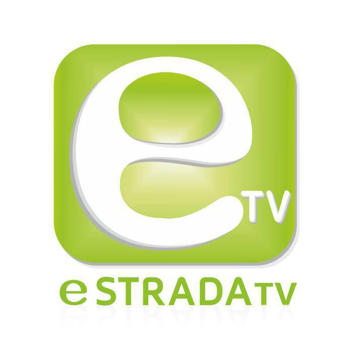 Estrada TV